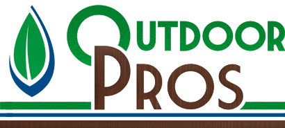 Outdoor Pros, Inc Logo