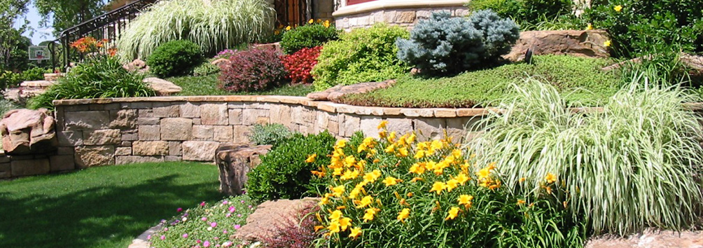 landscapers raleigh nc
